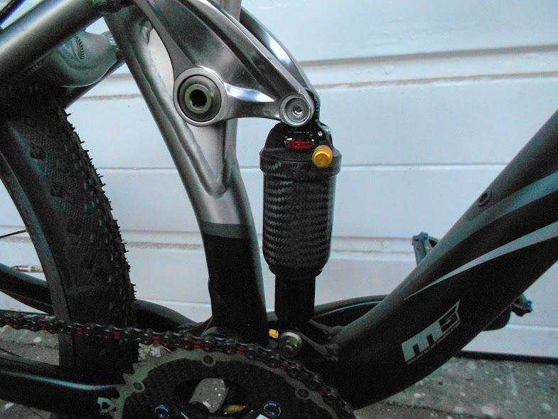 Post your light-weight bikes!-dscn4035%5B1%5D.jpg