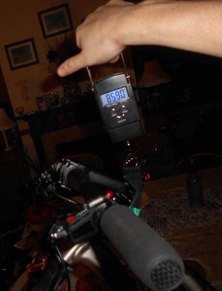Post your light-weight bikes!-dscn4053%5B1%5D.jpg