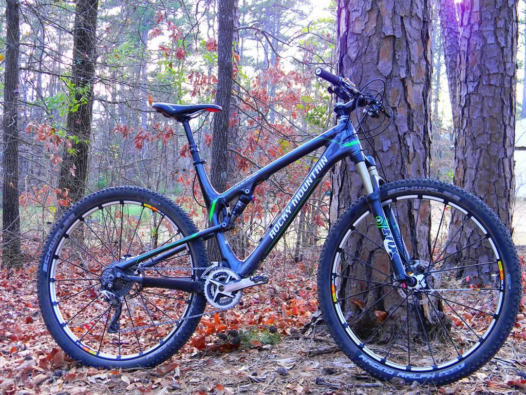 2013 Element 970 RLS purchase-dscn4128.jpg
