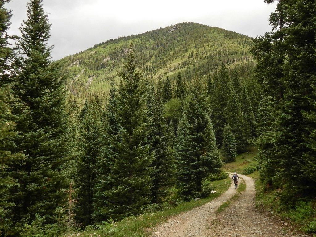 The NM Trail Pix Thread-dscn4130.jpg