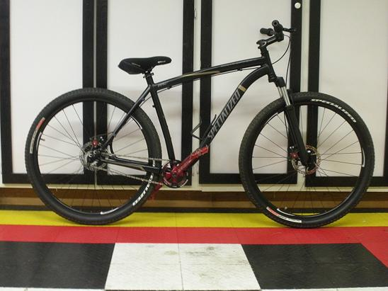 Can We Start a New Post Pictures of your 29er Thread?-dscn4133.jpg