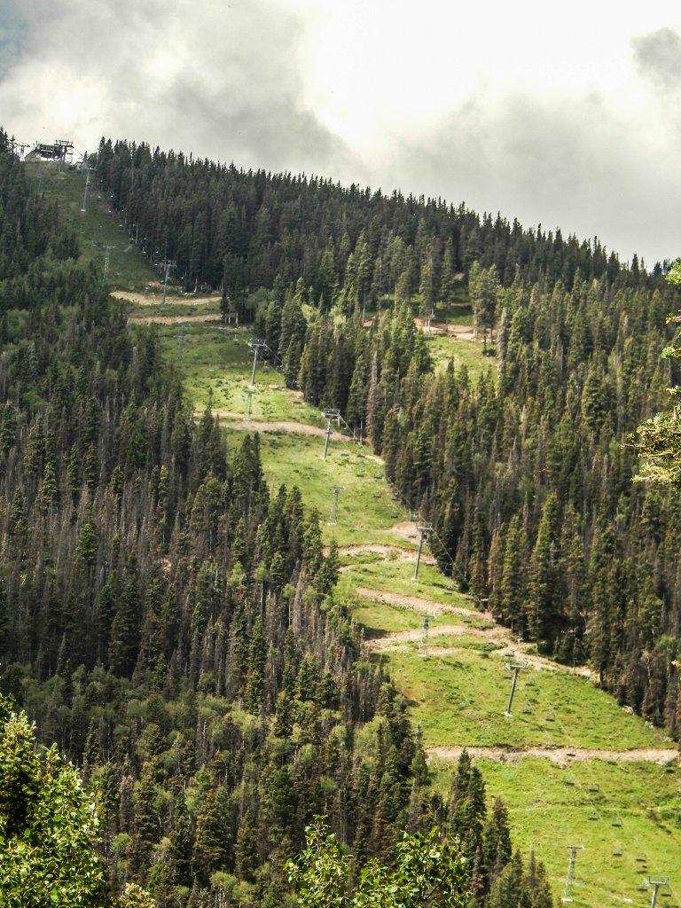 The NM Trail Pix Thread-dscn4133.jpg