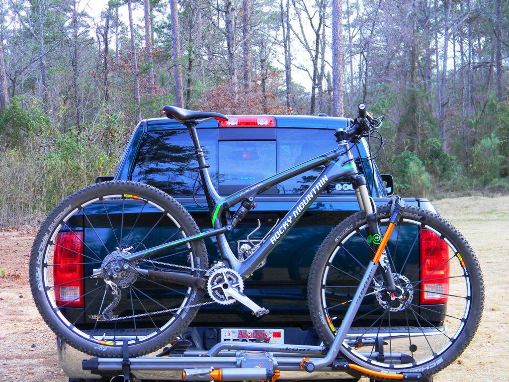 2013 Element 970 RLS purchase-dscn4136.jpg