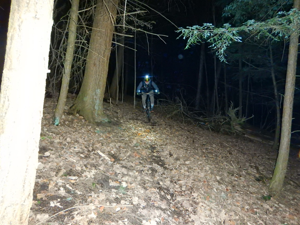 Local Trail Rides-dscn4139.jpg