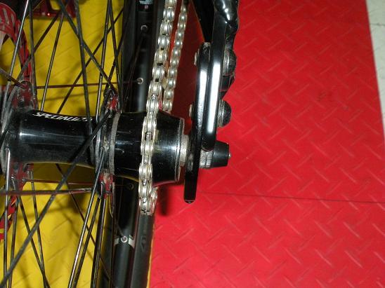 Hardrock sport disc to SS-dscn4143.jpg
