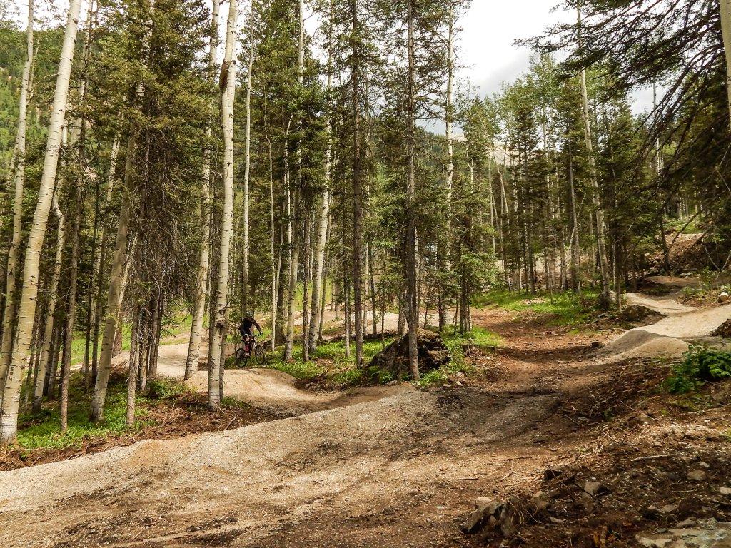 The NM Trail Pix Thread-dscn4253.jpg