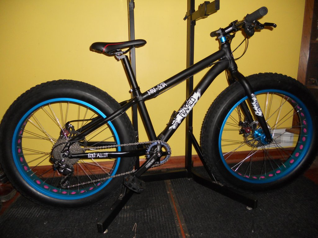 Fatbikes under 00 bucks-dscn4254.jpg