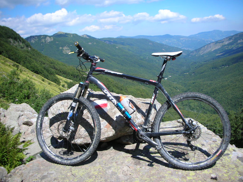 "Anybody still like their 26"" Hardtail?-dscn4400.jpg"