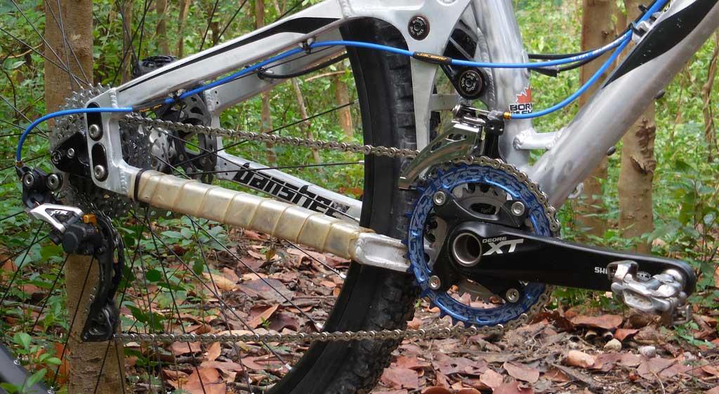 2017 Banshee bikes: News, rumours, speculation etc-dscn4665.jpg
