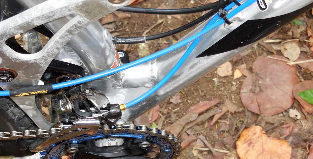 2017 Banshee bikes: News, rumours, speculation etc-dscn4670.jpg
