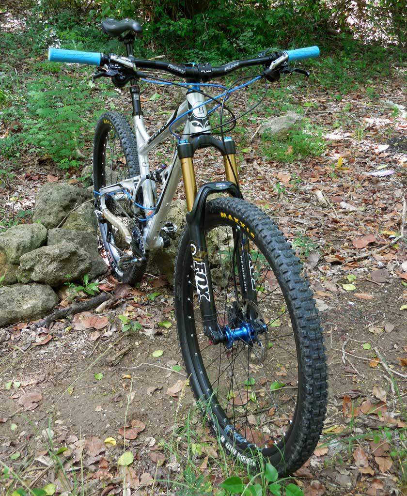 2017 Banshee bikes: News, rumours, speculation etc-dscn4676.jpg