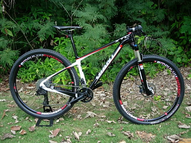 2013 XTC Advanced SL 1 29er Weight-dscn4756.jpg