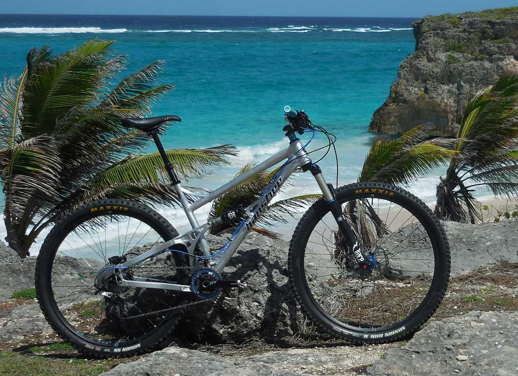 Does anyone ride their Phantom 29er for Dirt jumps & pump tracks besides just trails?-dscn4760.jpg