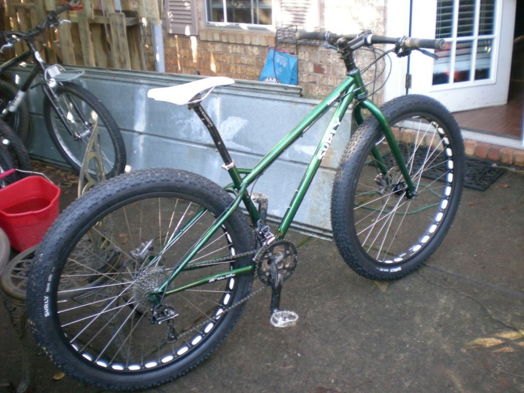 Surly Krampus-dscn4851.jpg