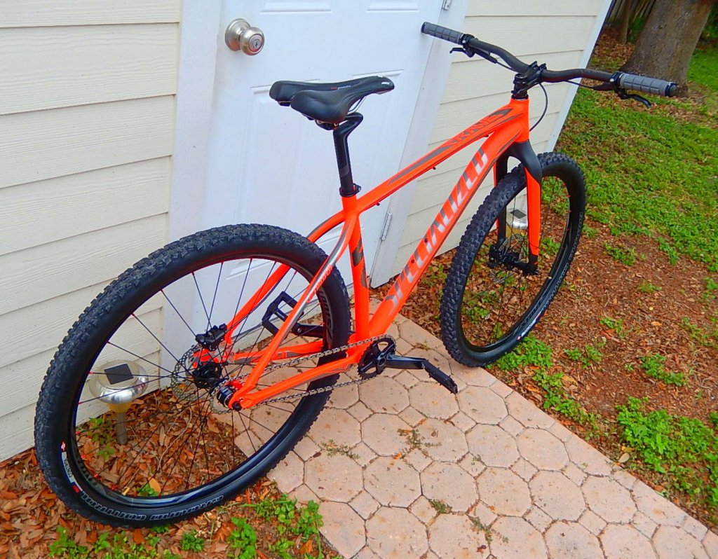My new 2015 Specialized Crave SL-dscn4964.jpg
