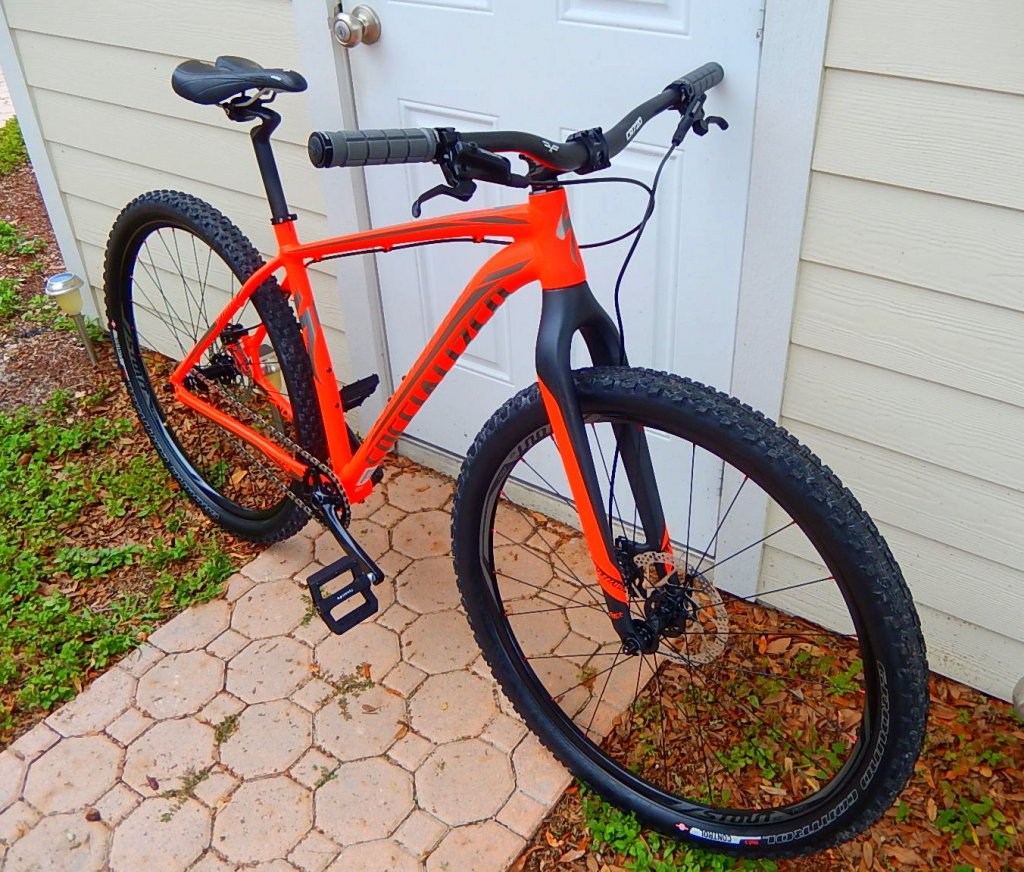 My new 2015 Specialized Crave SL-dscn4966.jpg