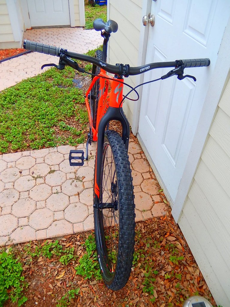 My new 2015 Specialized Crave SL-dscn4967.jpg
