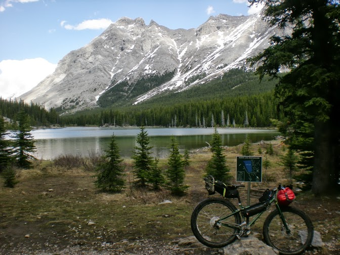 Post your Bikepacking Rig (and gear layout!)-dscn5054.jpg