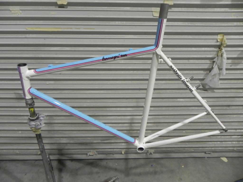 Frame is headed back from the painter-dscn5209.jpg