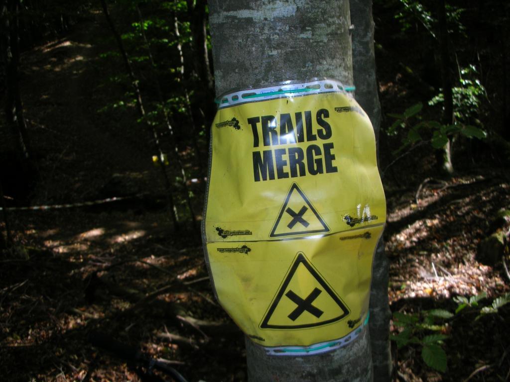 Bike + trail marker pics-dscn5327.jpg