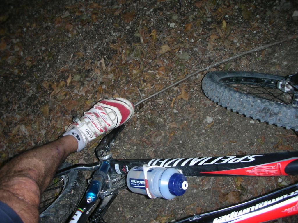 A dedicated thread to show off your Specialized bike-dscn5462.jpg