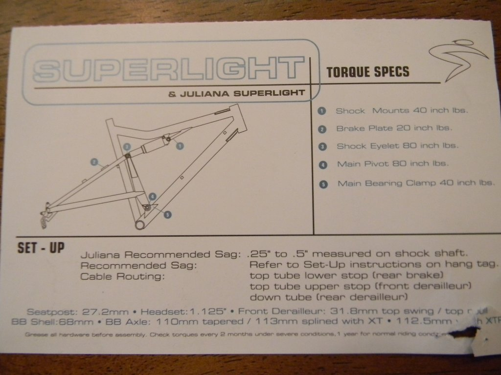 Superlight history / help needed-dscn5604.jpg