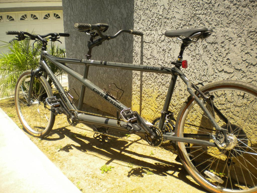 The Official Cannondale Thread-dscn5704.jpg