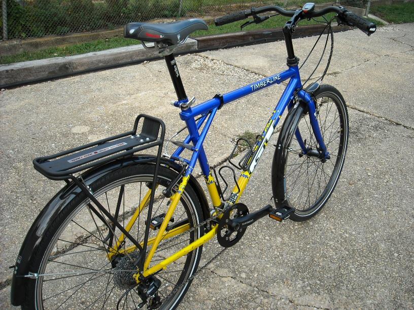 Help me build the ideal commuter bike.-dscn5729-2-.jpg