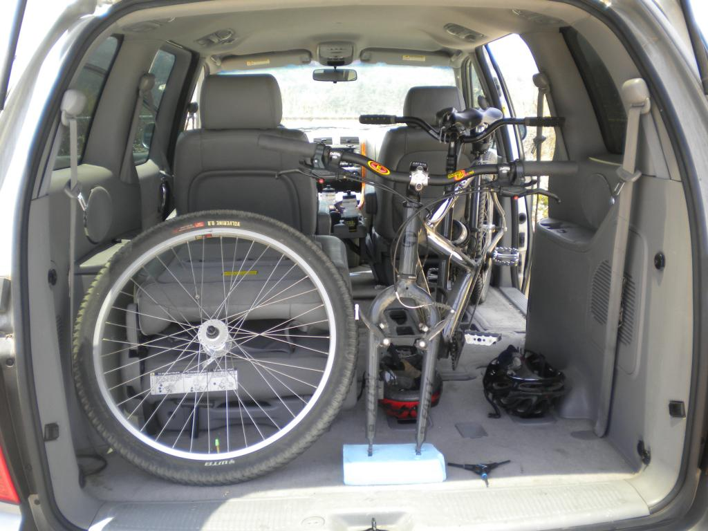 Which minivan to haul ECDM?-dscn5779.jpg