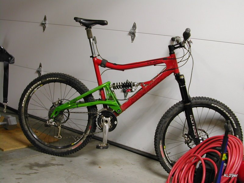 who here has a SC with the front triangle/rear triangle in different colors?-dscn5799.jpg