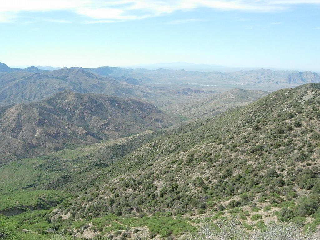 Reavis Canyon, Arizona Trail-dscn5836.jpg