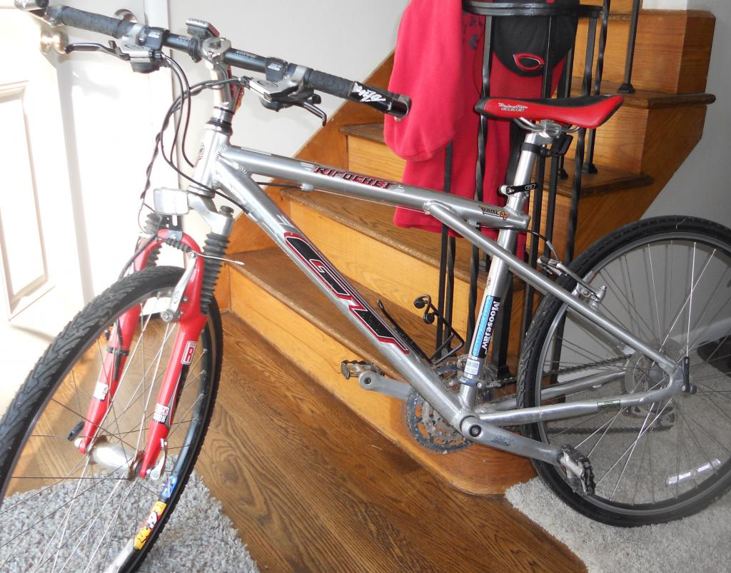 i need some help pricing this bike-dscn5864.jpg