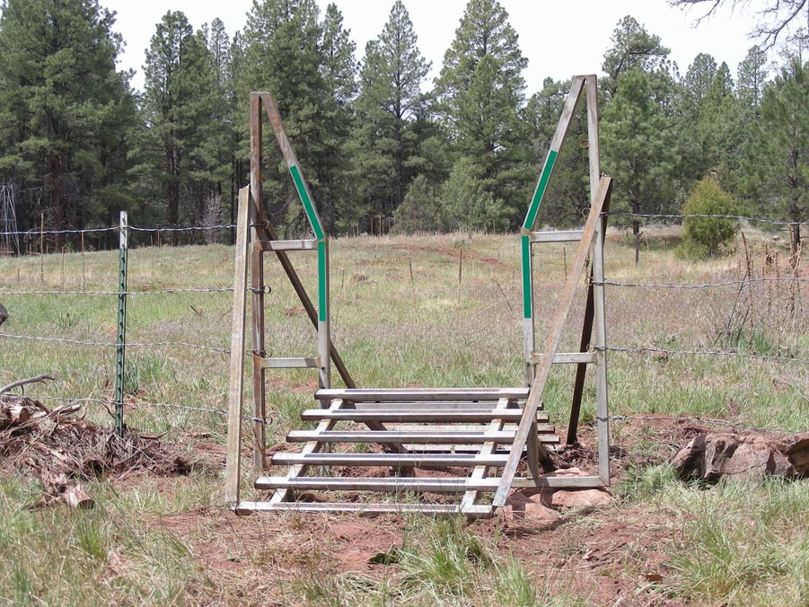 Does anyone use trail cattleguards in barbwire fences?-dscn5919-copy.jpg