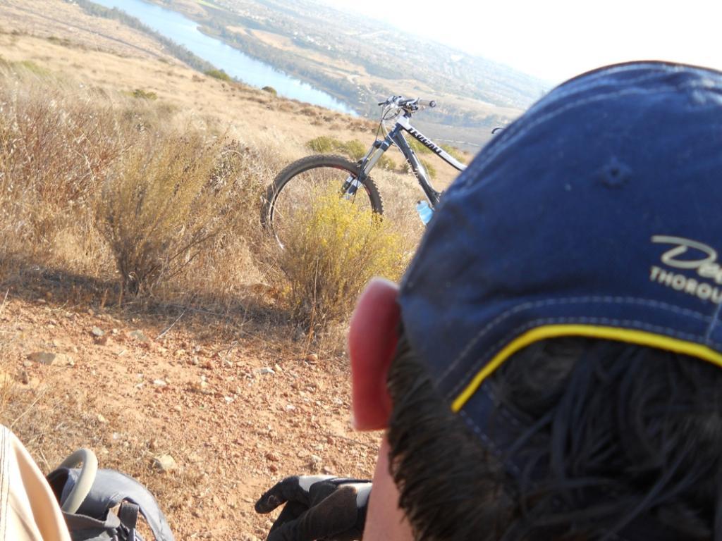 Today's Ride-dscn6010.jpg