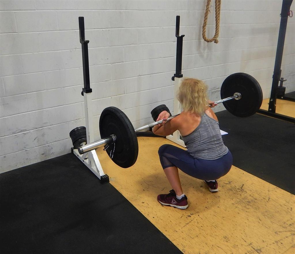 Strength Training-dscn6048.jpg