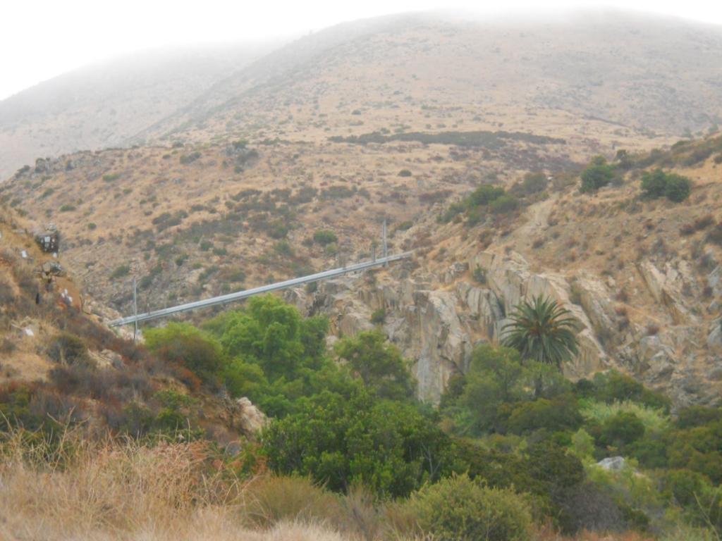 Otay Mountian Truck Trail-dscn6112.jpg