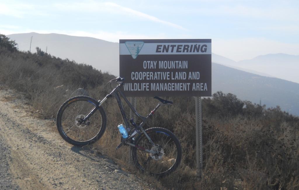 Bike + trail marker pics-dscn6116.jpg
