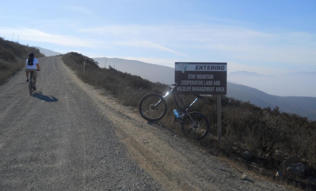 Bike + trail marker pics-dscn6120.jpg