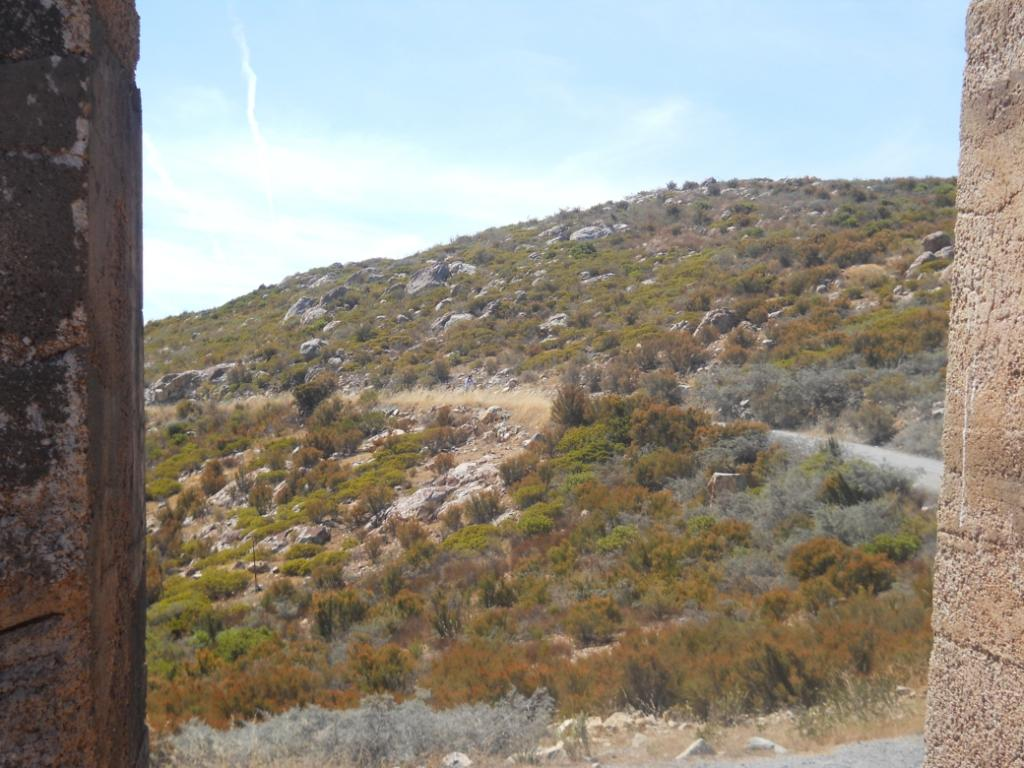 Otay Mountian Truck Trail-dscn6134.jpg