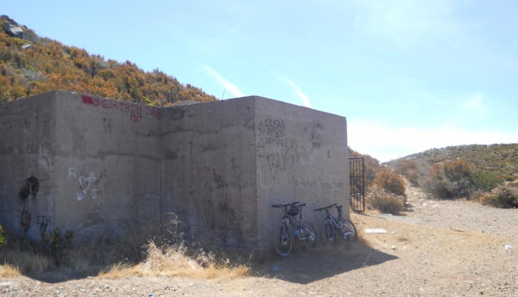 Otay Mountian Truck Trail-dscn6135.jpg