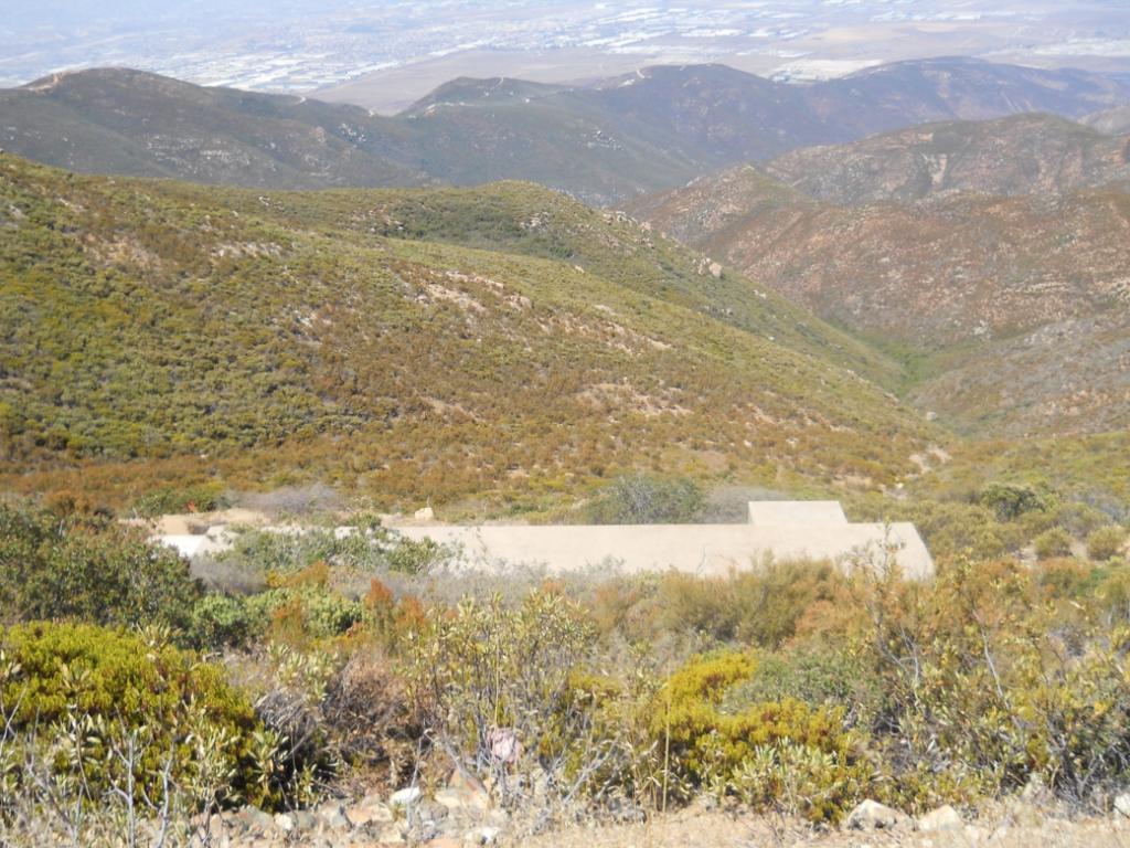 Otay Mountian Truck Trail-dscn6136.jpg