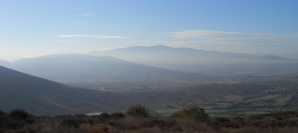 Teocali Eyecandy-dscn6224.jpg