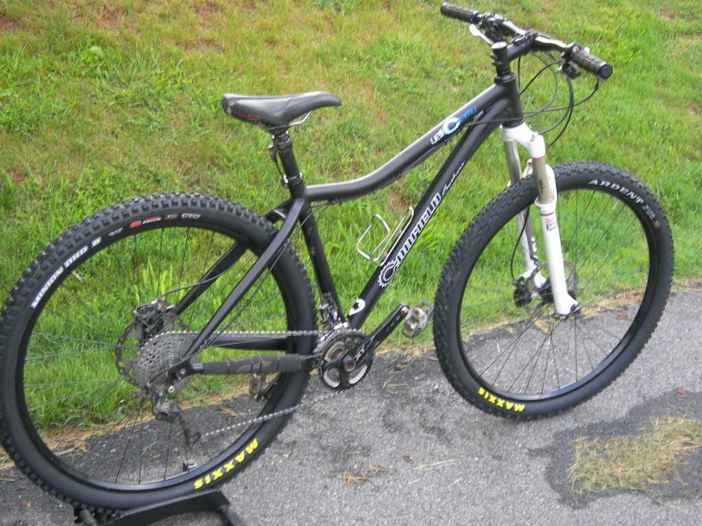 2013 Black Yelli Build / Review-dscn6695-medium-.jpg