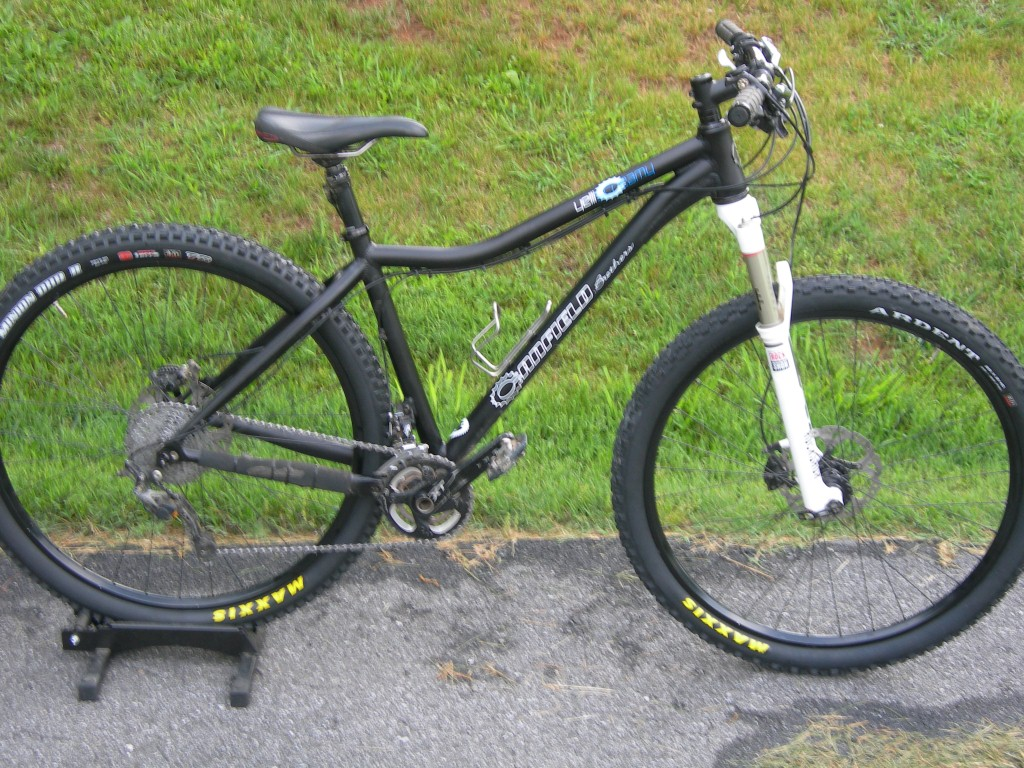 2013 Black Yelli Build / Review-dscn6696-medium-.jpg
