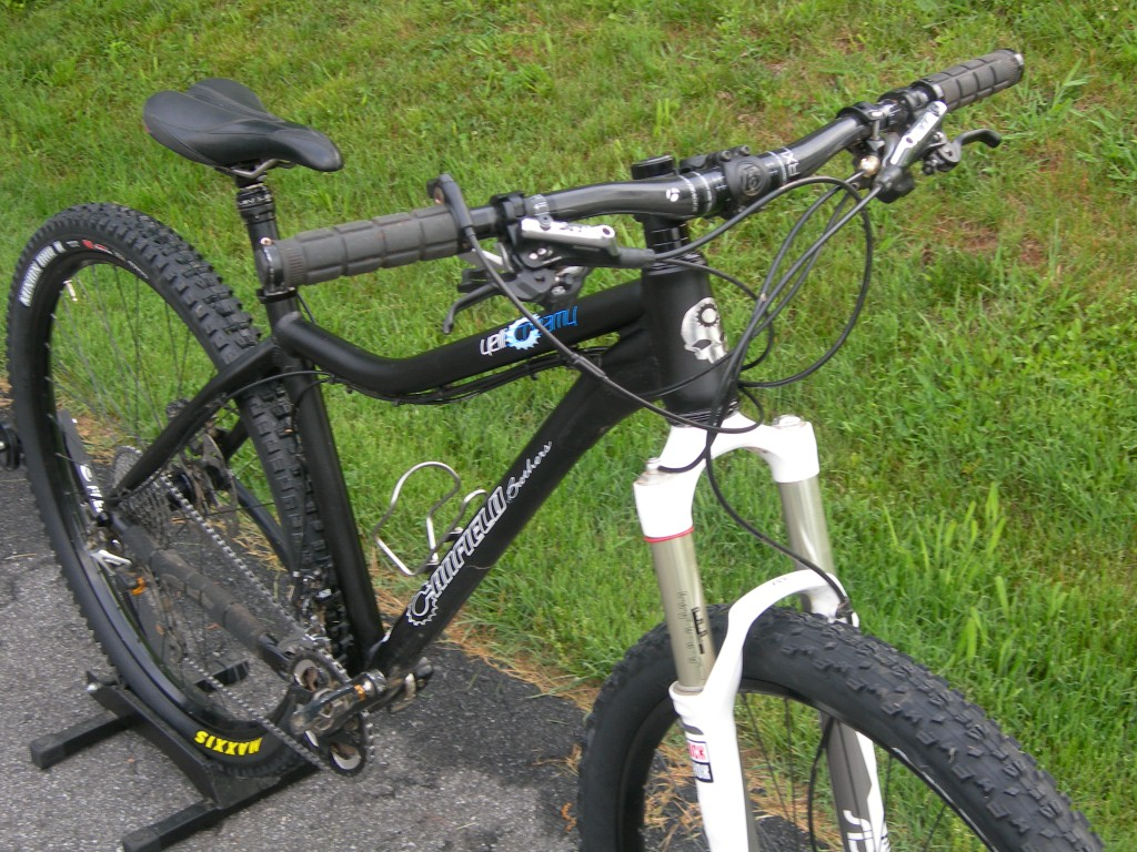 2013 Black Yelli Build / Review-dscn6697-medium-.jpg