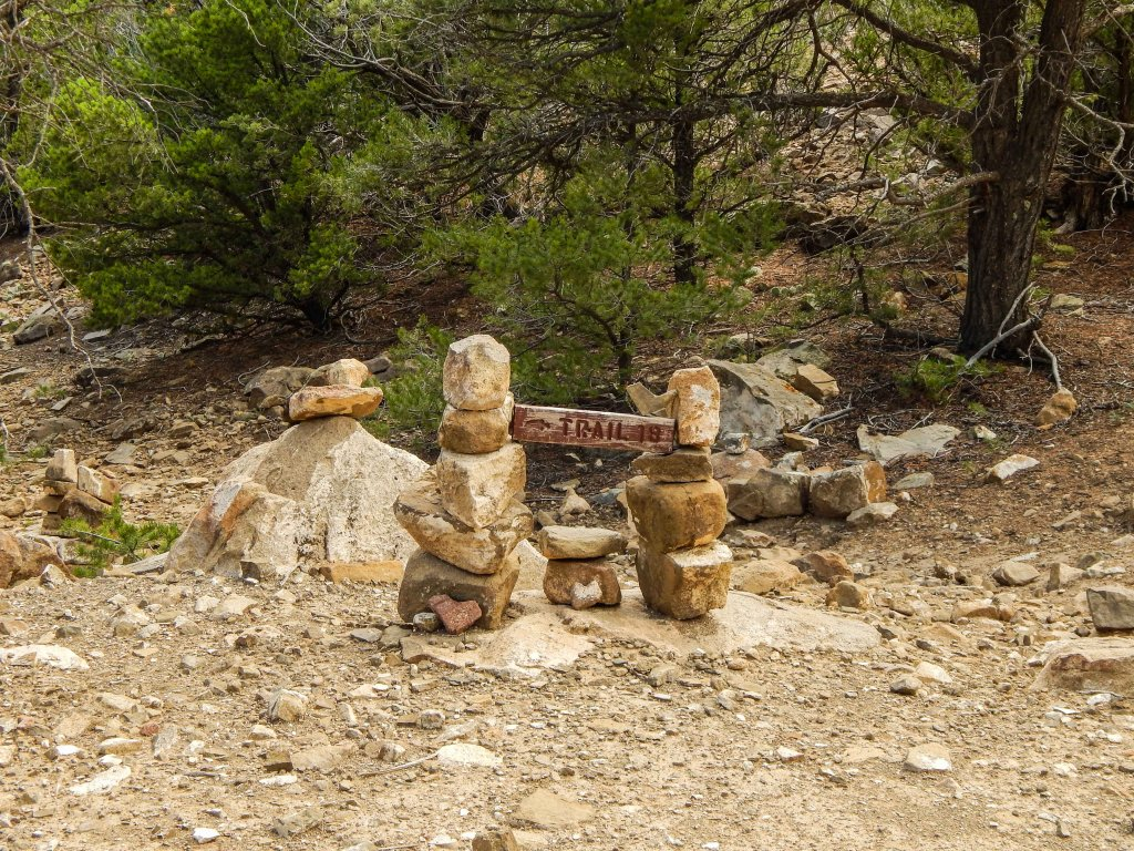 The NM Trail Pix Thread-dscn6856.jpg