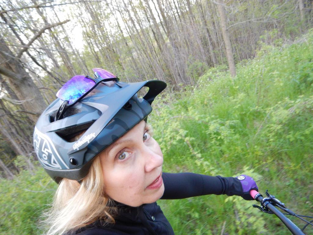 Local Trail Rides-dscn6888.jpg