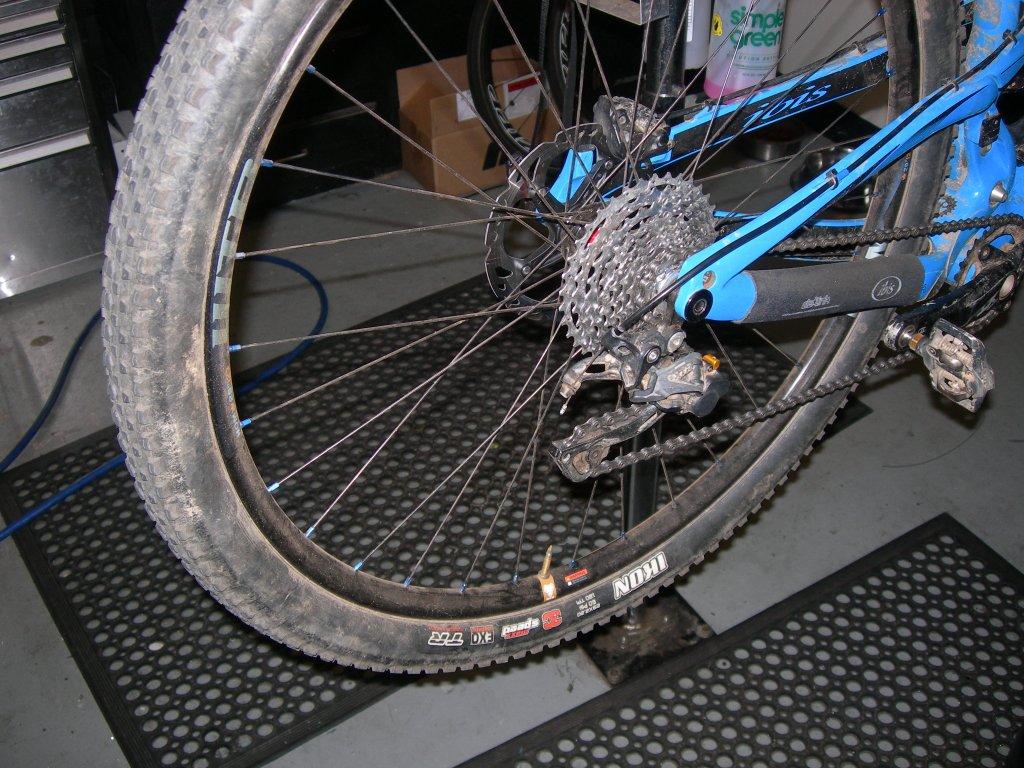 "WTB KOM 29"" Rim - wheel build review-dscn6944.jpg"