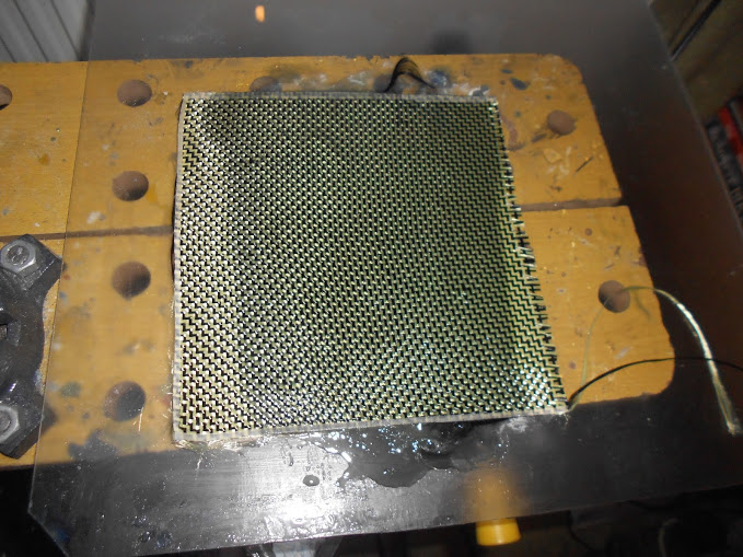 Carbon Kevlar guard-dscn7085%5B1%5D.jpg