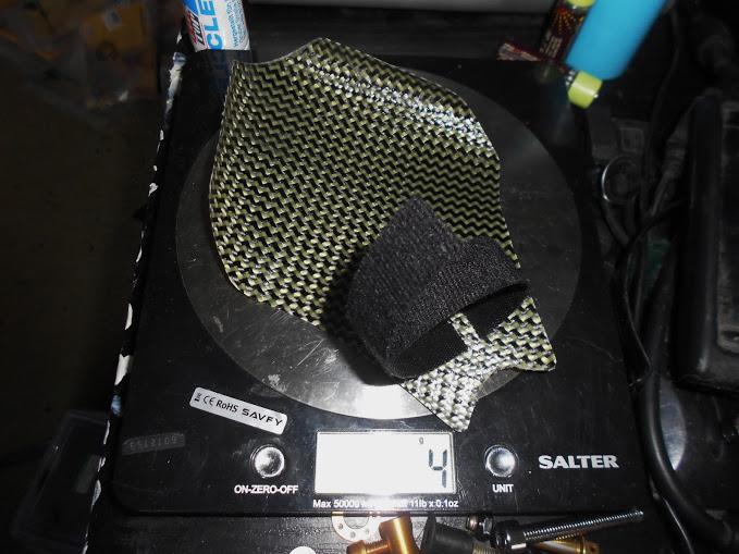 Carbon Kevlar guard-dscn7101%5B1%5D.jpg